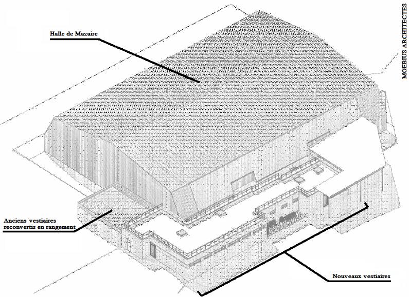 court de tennis ext rieur n 1 jean jaur s la chapelle sur erdre. Black Bedroom Furniture Sets. Home Design Ideas
